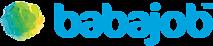 Babajob's Company logo