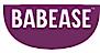 grogro's Competitor - Babease logo
