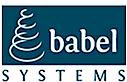 Babel Systems's Company logo