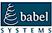 Babel Systems's company profile