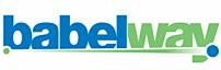 Babelway's Company logo