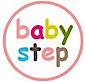 Babiators's Company logo