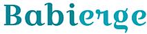 Babierge's Company logo