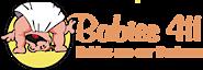 Babies411's Company logo