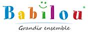 Babilou's Company logo
