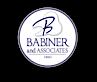 Babiner Dental Philadelphia Dentist's Company logo