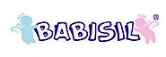 Babisil's Company logo
