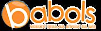 Babols's Company logo