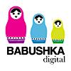 Babushka Digital's Company logo