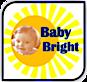 Baby Bright's Company logo