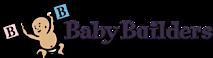 Babybuilders's Company logo