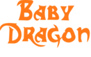 Baby Dragon Bar & Restaurant's Company logo