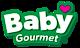 grogro's Competitor - Baby Gourmet logo