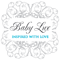 Nuvira Hair Growth Therapy's Competitor - Baby Lux logo