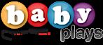 Baby Plays's Company logo