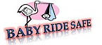 Baby Ride Safe's Company logo