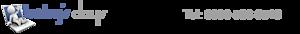 Babysdays's Company logo
