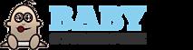 Baby Storehouse's Company logo