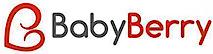 BabyBerry's Company logo