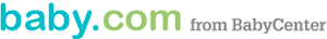 Babycenter Llc's Company logo