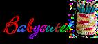 Babycute_shop's Company logo