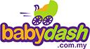 Babydash's Company logo