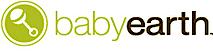 BabyEarth's Company logo