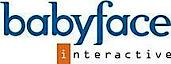 BabyFace Software's Company logo
