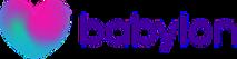 Babylon's Company logo