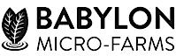 Babylon Microfarms's Company logo