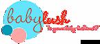 Babylush Boutique's Company logo
