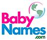 Babynamesexpert's Company logo