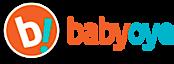 Kidsoye's Company logo