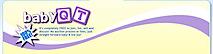 Babyqt's Company logo