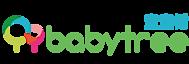 Babytree's Company logo