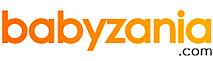 Babyzania's Company logo