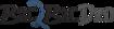 Guitardrum's Competitor - Bac2bac logo