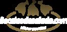Bacalao Desalado's Company logo