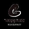 Bacano Bakery's Company logo