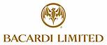 Bacardi's Company logo