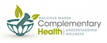 Bacchus Marsh Complementary Health's Company logo