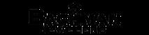 Bachman Jewelers's Company logo