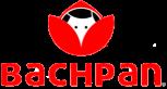 Bachpan's Company logo