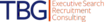 Kansas Financial Service's Competitor - Bachrachgroup logo