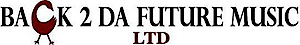 Back 2 Da Future Music's Company logo