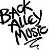 Backalleymusic's Company logo