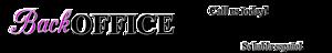 Back Office Business Service's Company logo
