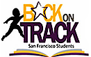 Back on Track Tutoring's Company logo