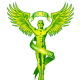 Back Pain Neck Pain And Headache Relief Center's Company logo