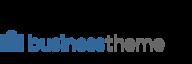 Back To Basic Wellness's Company logo